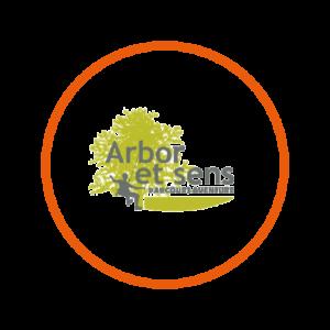 Logo Arbor et Sens