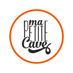 Logo de Ma Petite Cave