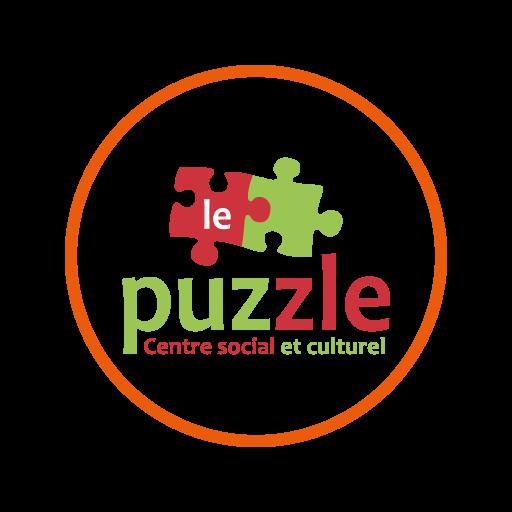 Logo du Puzzle