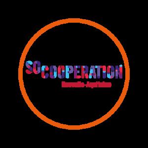 Logo Socoopération