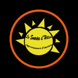 Logo Sourire d'Hélios